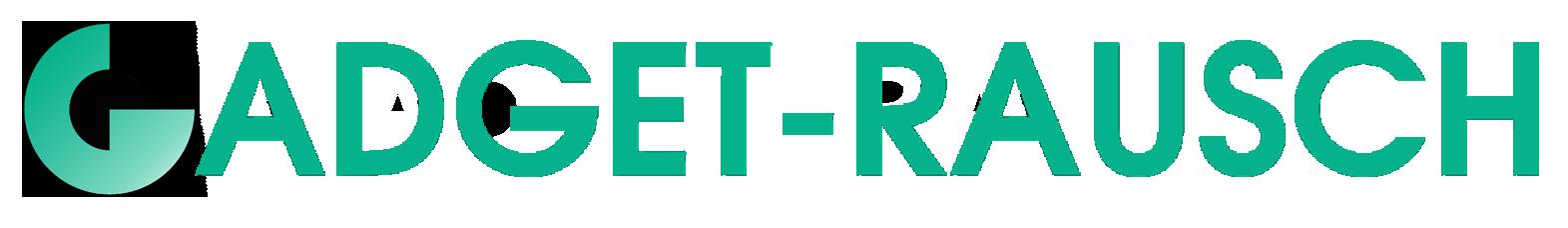 0023837_logo_gr.png