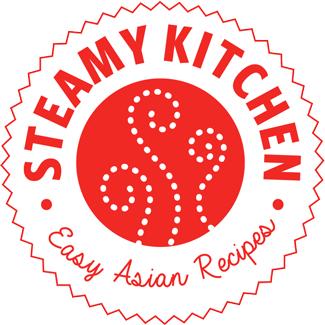 SK-logo-2015-16-9.jpg