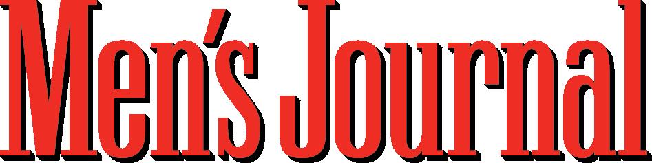 mensjournal-logo.png