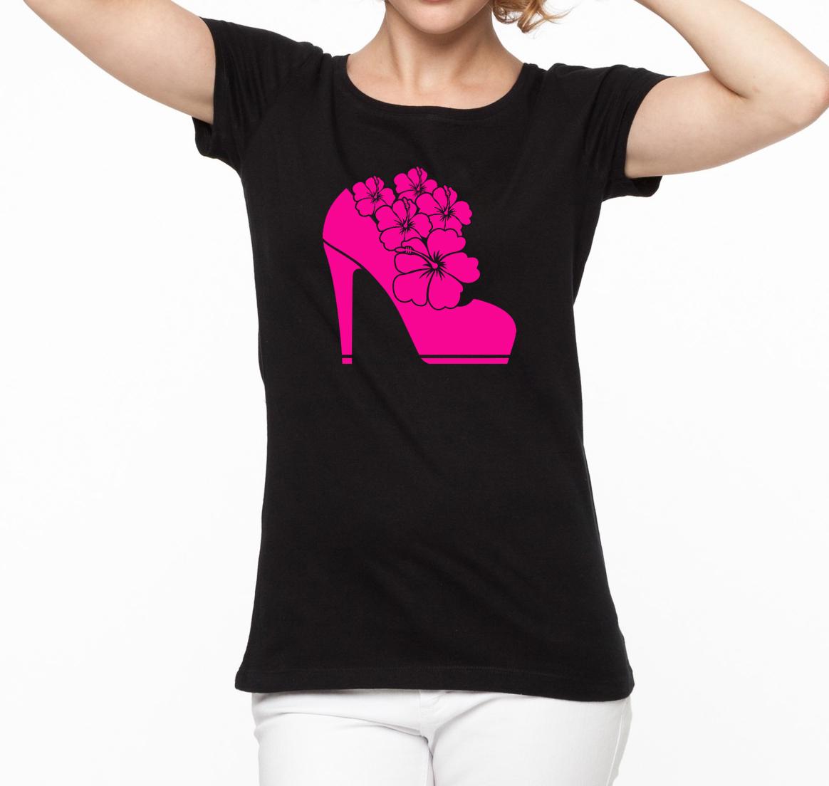 shoe example.jpg