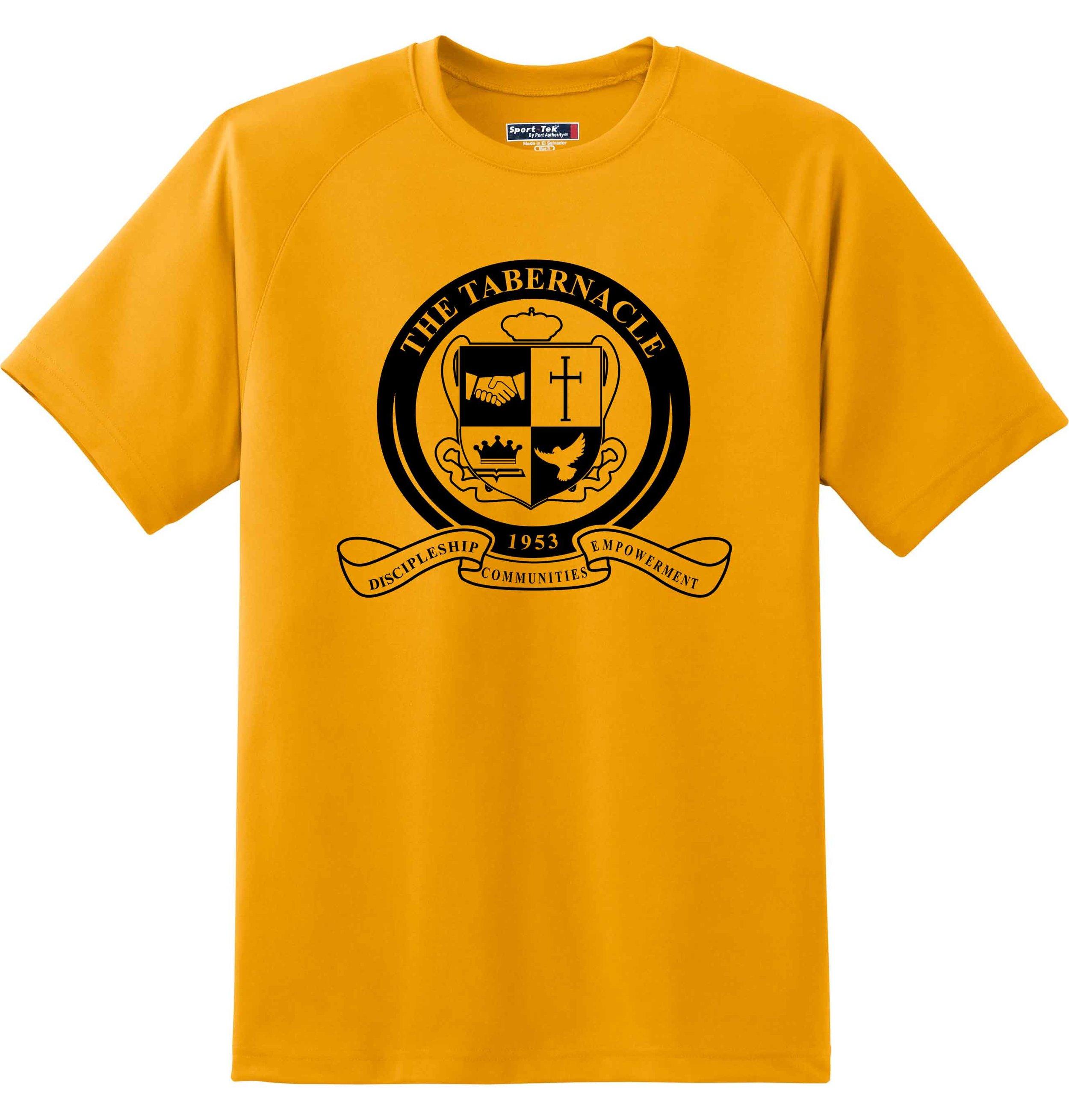 T-SHIRT yellow 3.jpg
