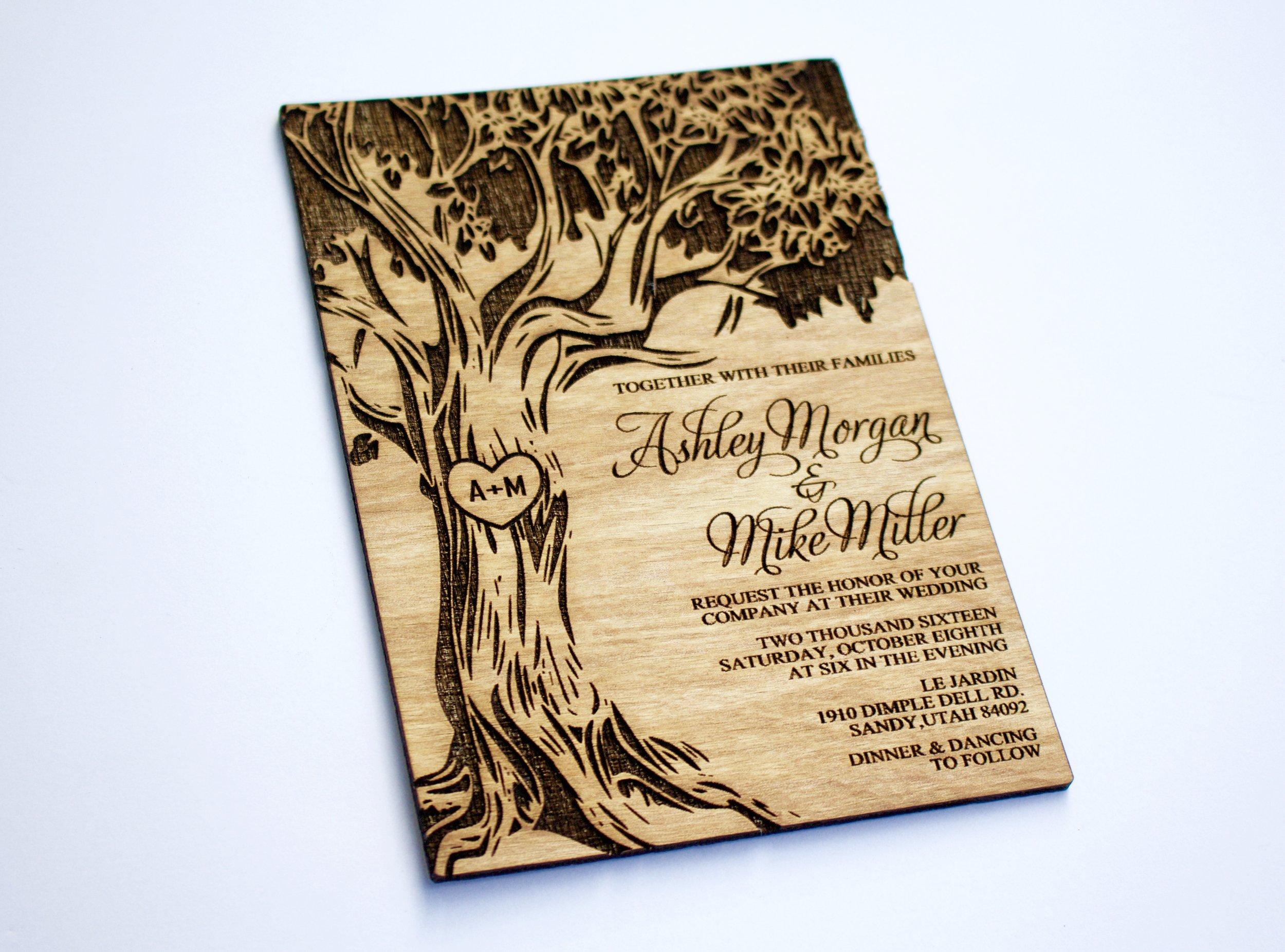 engraved invite.jpg