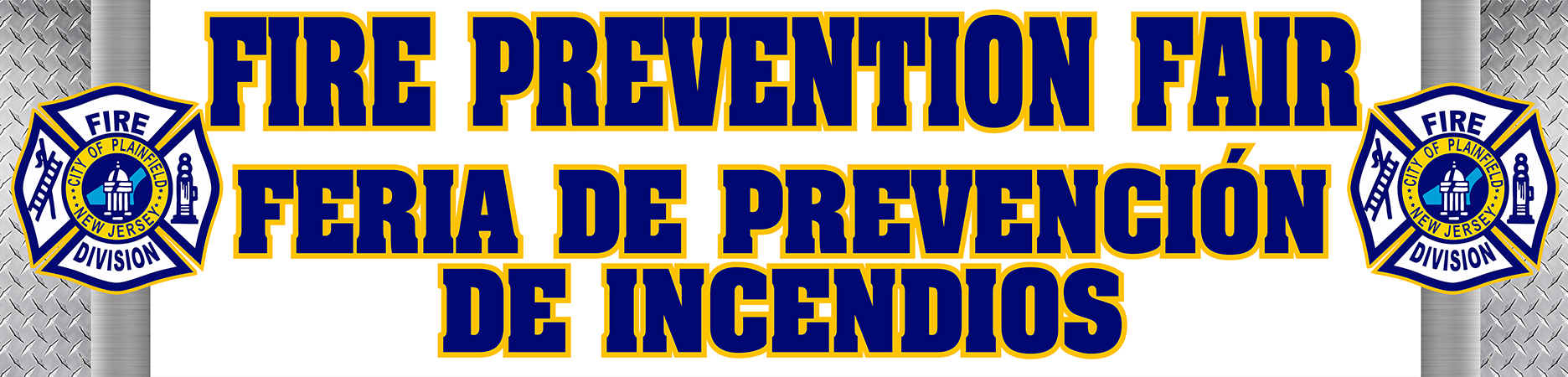 fire prevention banner.jpg
