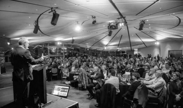 MGA Conf. 2017.jpg