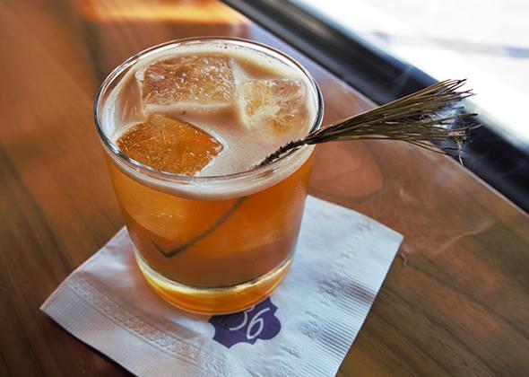 drinkE36.jpg