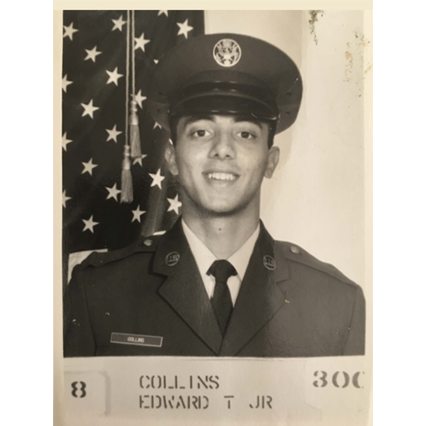 ed-collins-younger-years.png