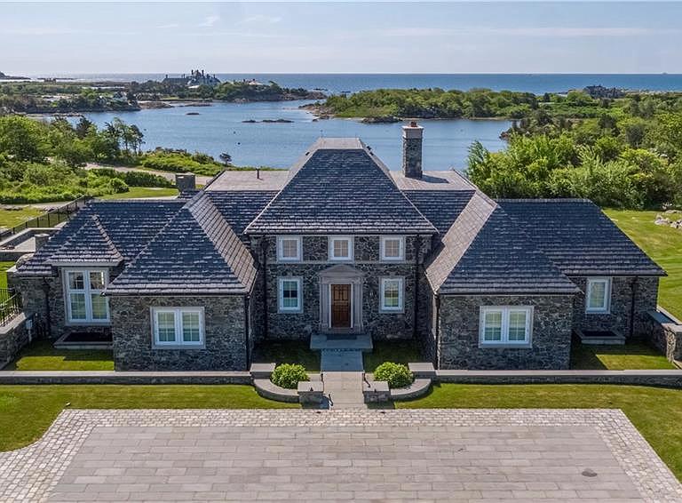 Newport Rhode Island Home.png