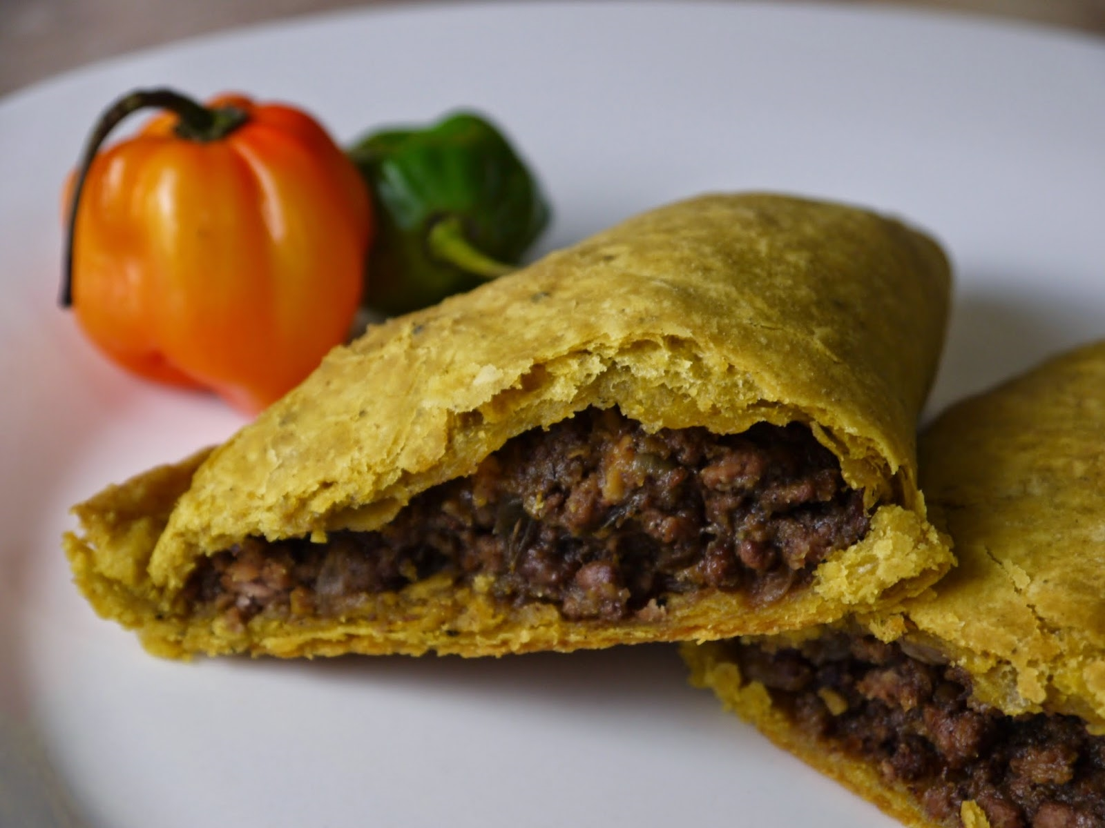 Jamaican Patties 178.JPG