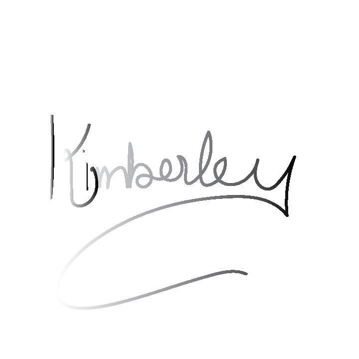 Kimberley.png