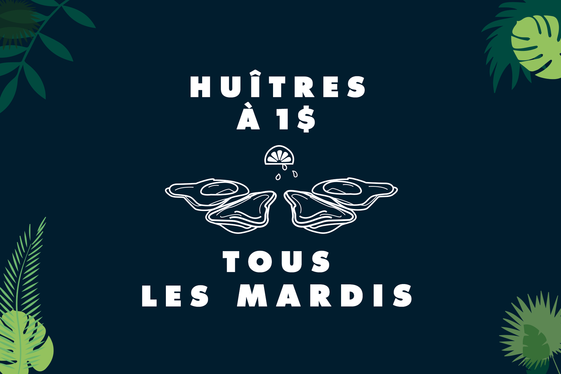 huitres-site-2017.png