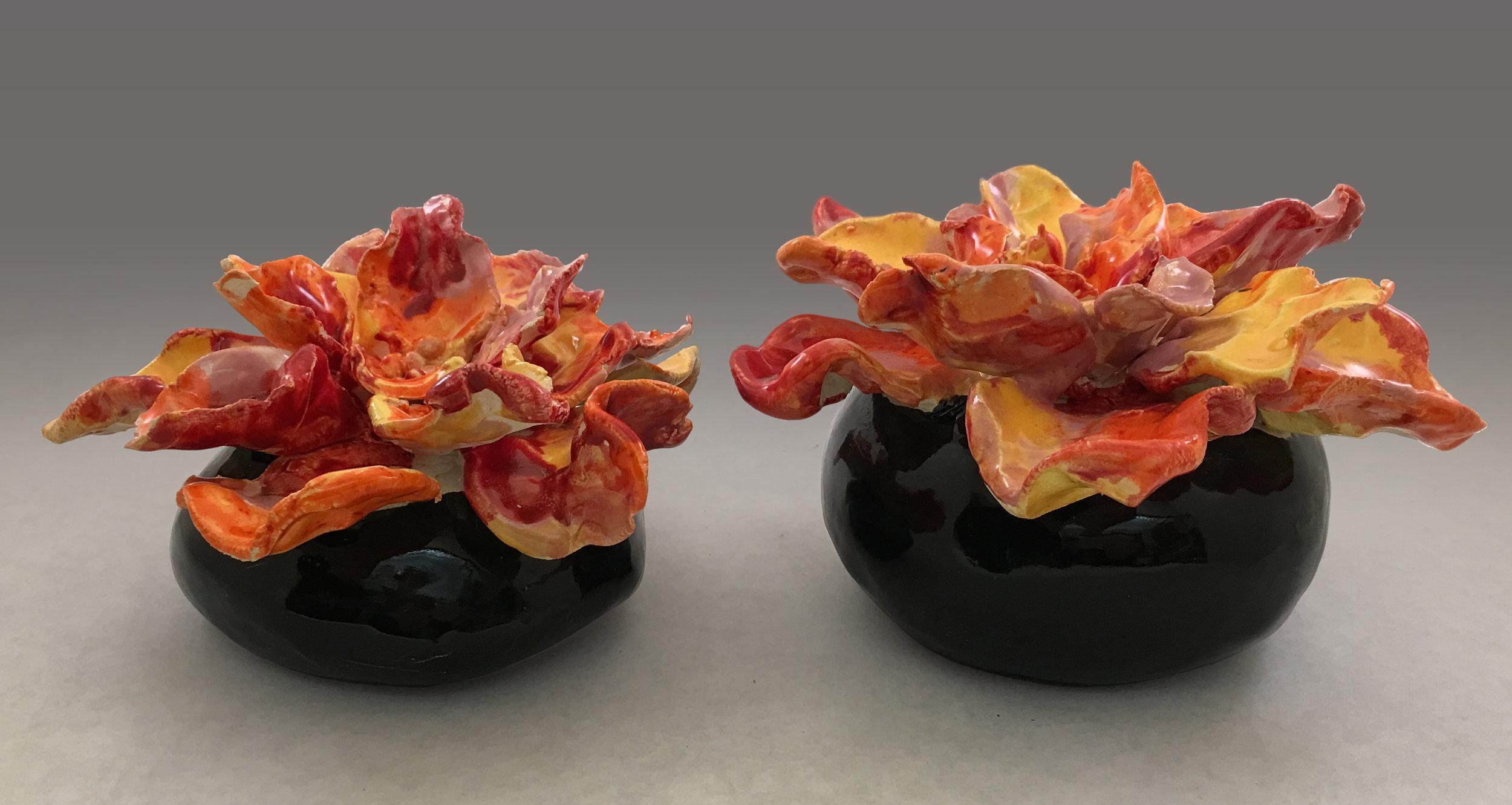 Fiery Flowers (Mila Sheng).jpg