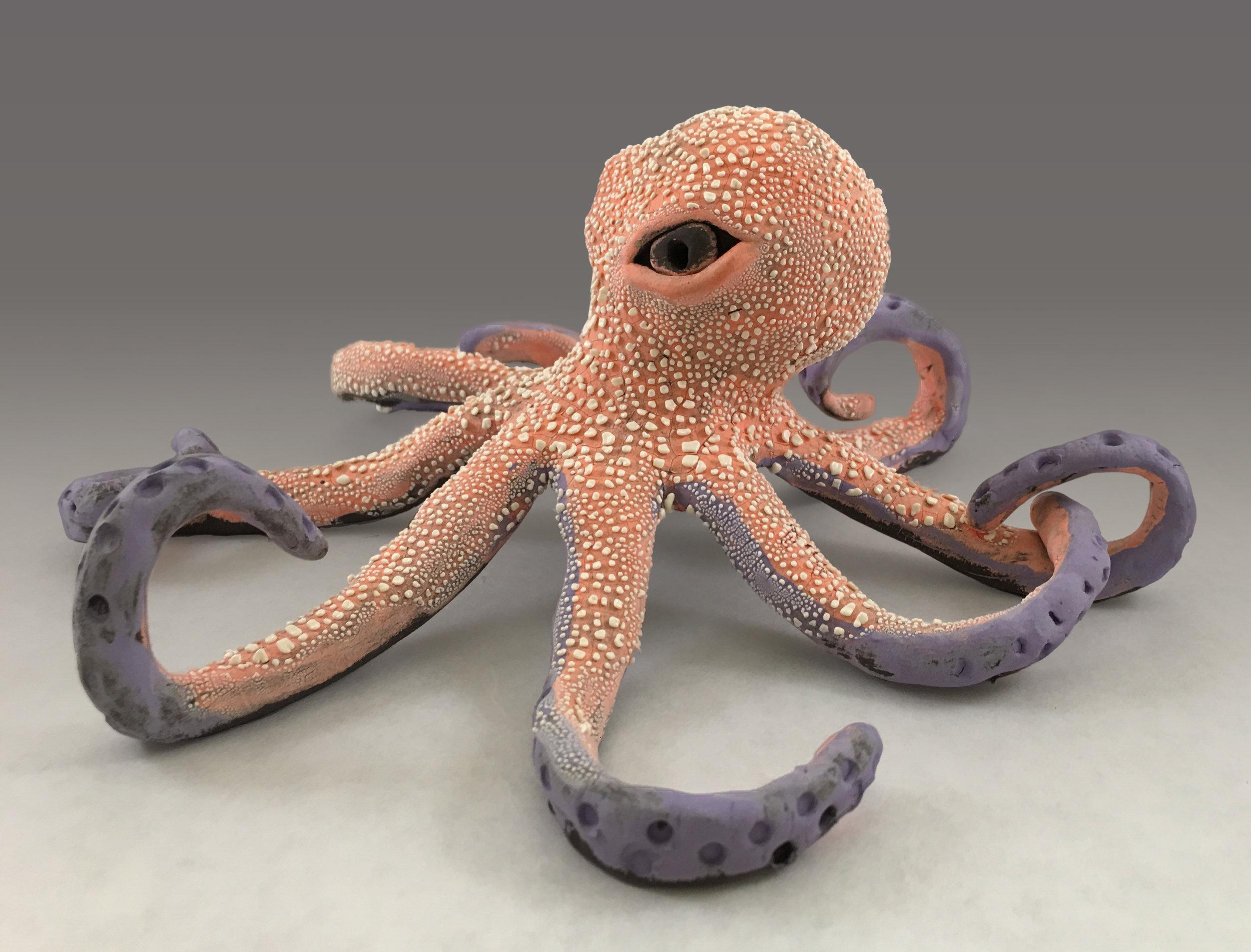 Octopus (Tiana Pan).jpg