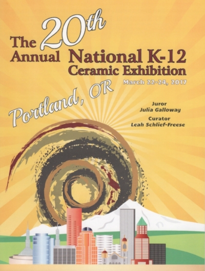 20th Annual National K-12 Ceramic Exhibition (front page).jpeg