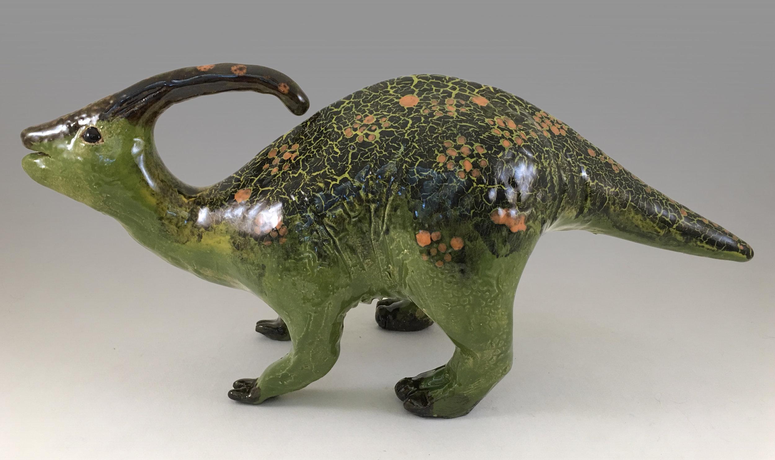 Tiana - dinosaur (left).jpg