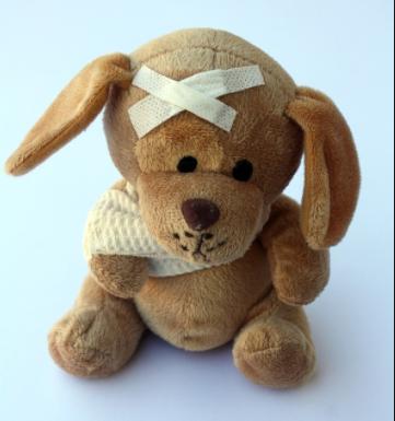 Pediatric Neurology Topics