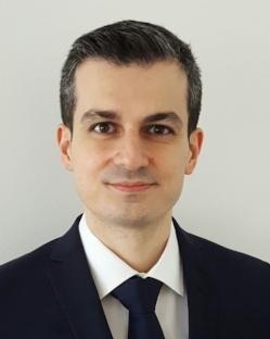 Dr Arash Mokhtari, MD, PhD   Department of Internal and Emergency Medicine, Skåne University Hospital, Lund Department of Cardiology, Lund University, Skåne University Hospital, Lund