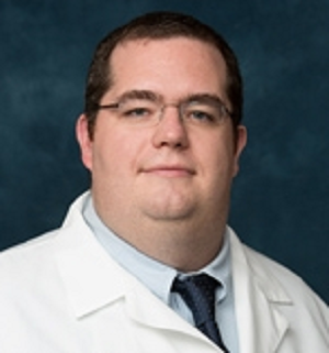 #3 - Discussing Individual and Neighborhood Characteristics of Children Seeking Emergency Department Care for Firearm Injuries Within the PECARN NetworkLead Author: Dr. Patrick CarterInterviewed by: Dr. Kristina McAteer