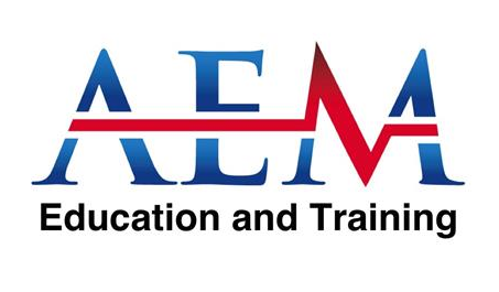 A Collaboration between AEM Education and Training and the Brown EM Residency Program