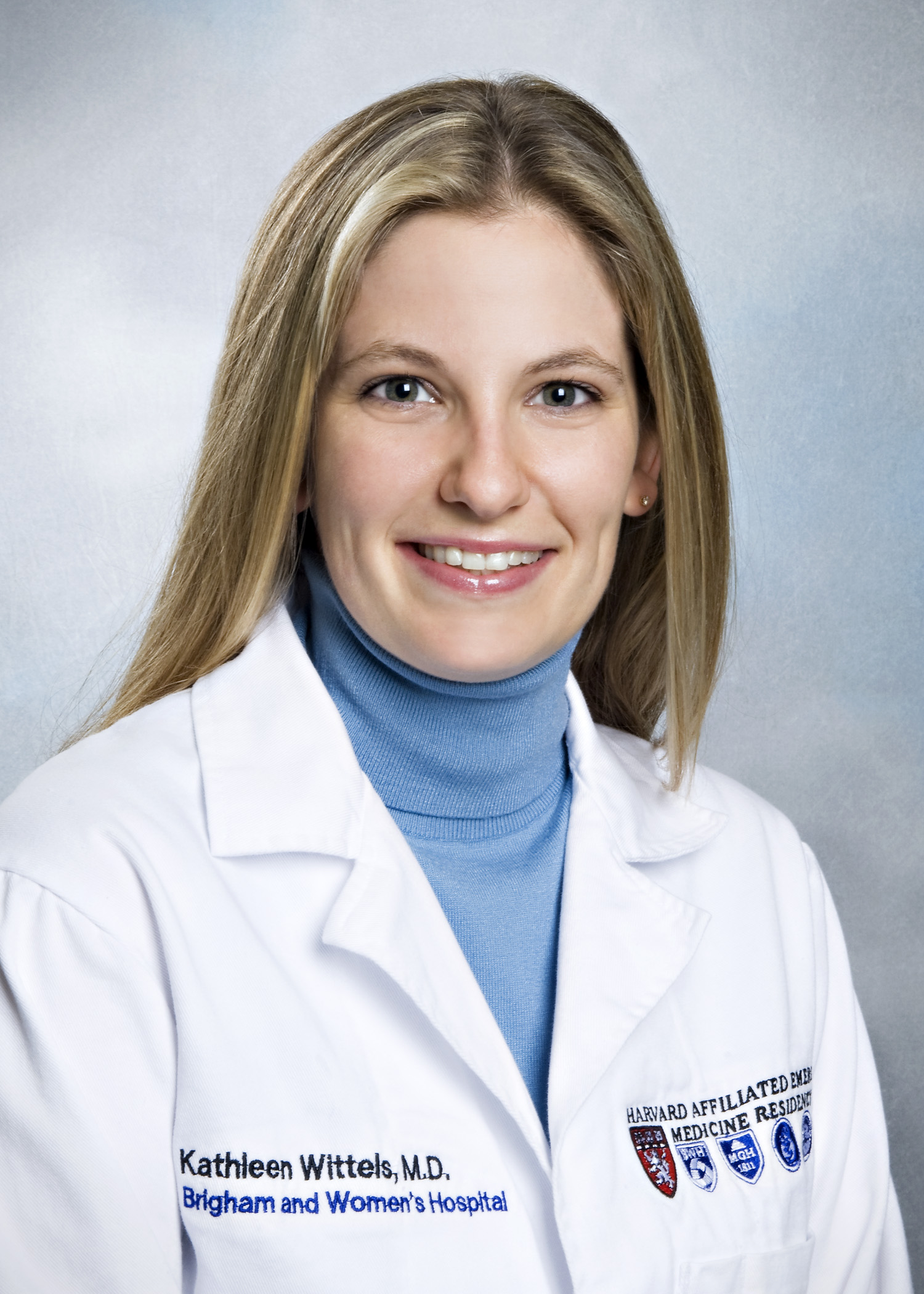 #1 - Discussing Emergency Medicine Morbidity and Mortality Conference and Culture of Safety: The Resident PerspectiveLead Author: Dr. Kathleen WittelsInterviewed by: Dr. Gita Pensa