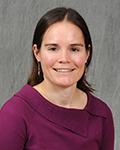 - Katherine Douglass MD MPHAssociate Professor of Emergency Medicine and Global HealthDirector, Global Health FellowshipThe George Washington University