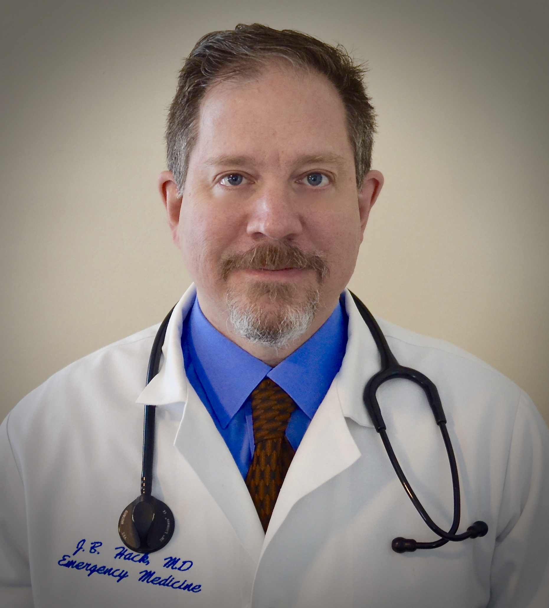 - Jason Hack, MD, FACEP, FACMTDirector, Division of Medical Toxicology. Brown UniversityProfessor, Department of Emergency MedicineWarren Alpert Medical School, Brown University