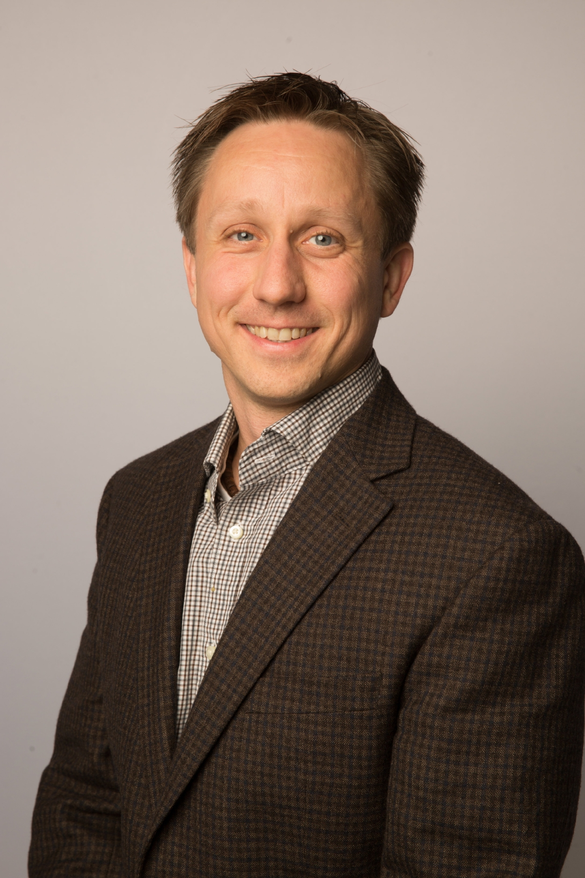 - Michael Puskarich, MDAssociate Professor and Research DirectorDepartment of Emergency MedicineUniversity of Mississippi Medical Center