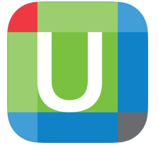 2. UpToDate - (38%)One of the most widely used, peer reviewed online reference sources for physicians. A great resource for a quick refresher on a topic, however much information is not necessarily important for ED management.iOS|Android