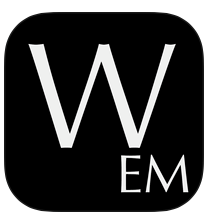 WikiEM - Mobile version of the opensource, wikipedia-like encylopedia of emergency medicine. A good quick reference with the caveat of it being publicly editabe.iOS|Android