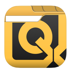 QxRead - (17%)A literature aggregator. Fill in your specialty, favorite journals, and areas of interest and it will pull together recent articles geared towards your interests. An amazing way to keep up with the literature. It integrates with Brown's library system to access articles.iOS|Android
