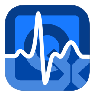 ECG Guide - (7%)Great for refreshing yourself on ECGs findings. Has over 200 ECGs that you can be quizzed on with teaching pearls. $0.99iOS|Android