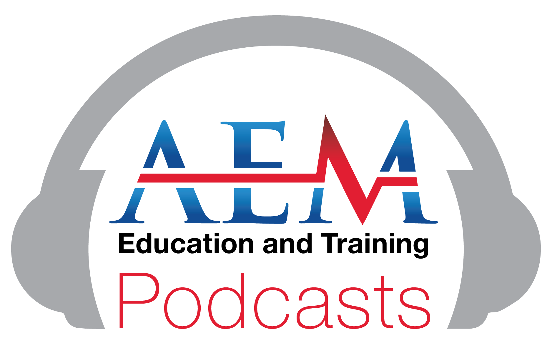A FOAMed/MedEd collaboration between Brown EM and Academic Emergency Medicine