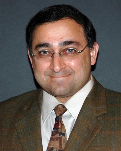 An Interview with Dr. Amal Mattu - In this episode, Dr. Mattu delivers thoughtful commentary on-- you guessed it-- emergent EKG findings, but also offers us a unique tour though his career path. He gives us feedback on how he developed his career path, tips on navigating academic medicine and how to fit in teaching during hectic ED shifts.