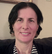 An Interview with Dr. Kathy Boutis - Dr. Boutis spoke with us in depth about how she found her unique path to a combined pediatric emergency medicine training with a focus on adolescent trauma as well as the immeasurable benefit of having an engaged mentor.