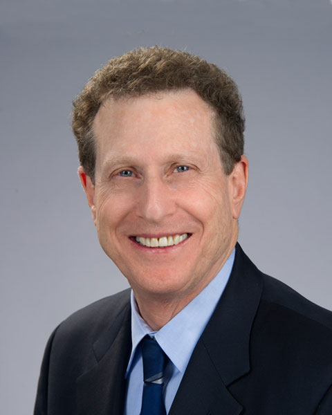 An Interview with Dr. Steven Selbst - Dr. Selbst offers tips that he has learned along the way and words of wisdom regarding medical-legal issues. A topic which he has significant experience speaking and writing about.