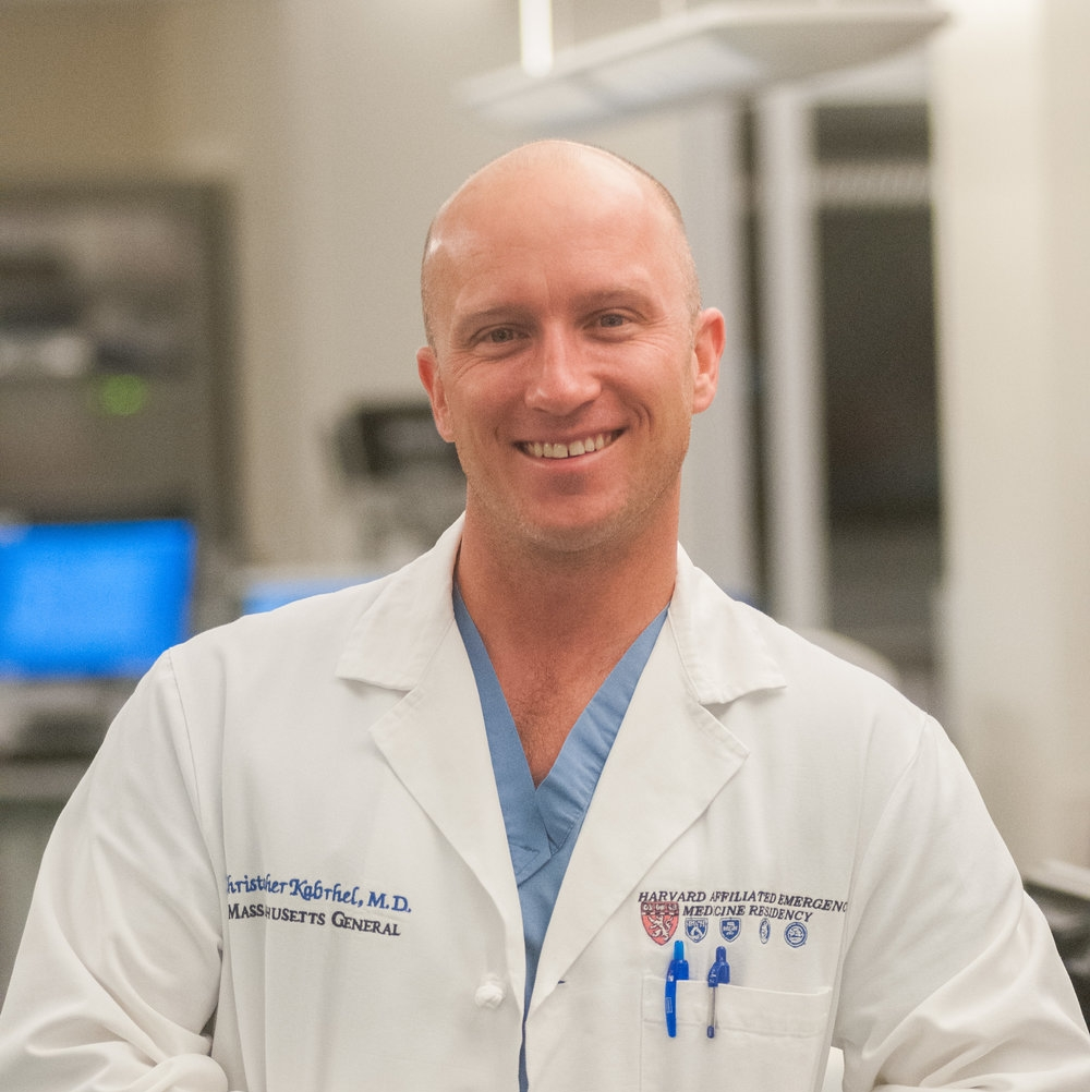 #18 - Discussing Multicenter Evaluation of the YEARS Criteria in Emergency Department Patients Evaluated for Pulmonary Embolism.Author: Dr. Christopher KabrhelInterviewed by: Dr. Jon Thorndike