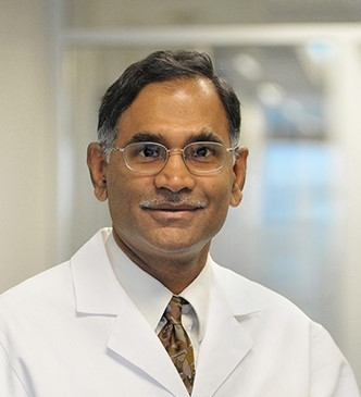 #8 - Discussing The Pediatric Submersion Score Predicts Children at Low Risk for Injury Following SubmersionsLead Author: Dr. Rohit ShenoiInterviewed by: Dr. Eric Lee