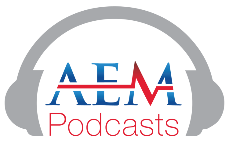 AEM+Podcasts+logo[3].png