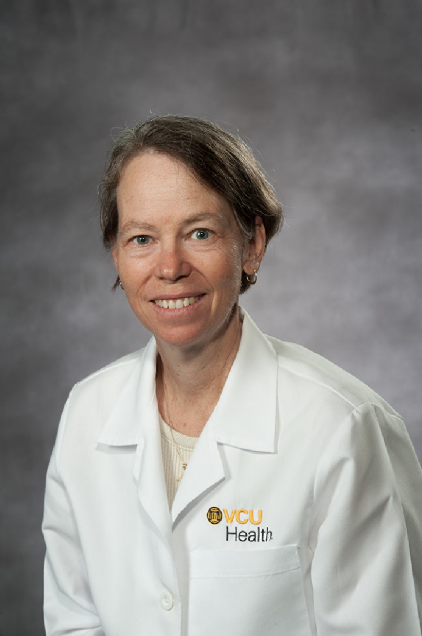 - Sally Santen, MD, PhDProfessor, Department of Emergency MedicineSenior Associate Dean of Evaluation, Assessment and ScholarshipVirginia Commonwealth University School of Medicine