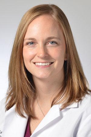 - Katie Pettit, MDAssistant Professor of Clinical Emergency MedicineAssociate Program Director, Emergency Medicine Residency ProgramIndiana University School of Medicine