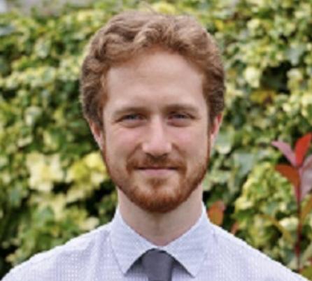- J. Alexander Viau, MA, BMBSEmergency Medicine ResidentUniversity of Ottawa