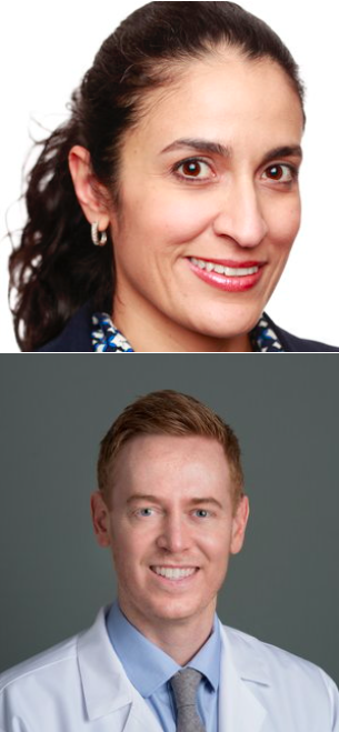 #11 - Discussing Faculty Assessment of EM Resident GritAuthors: Drs. Nathan Olson and Annahieta KalantariInterviewed by: Dr. Gita Pensa