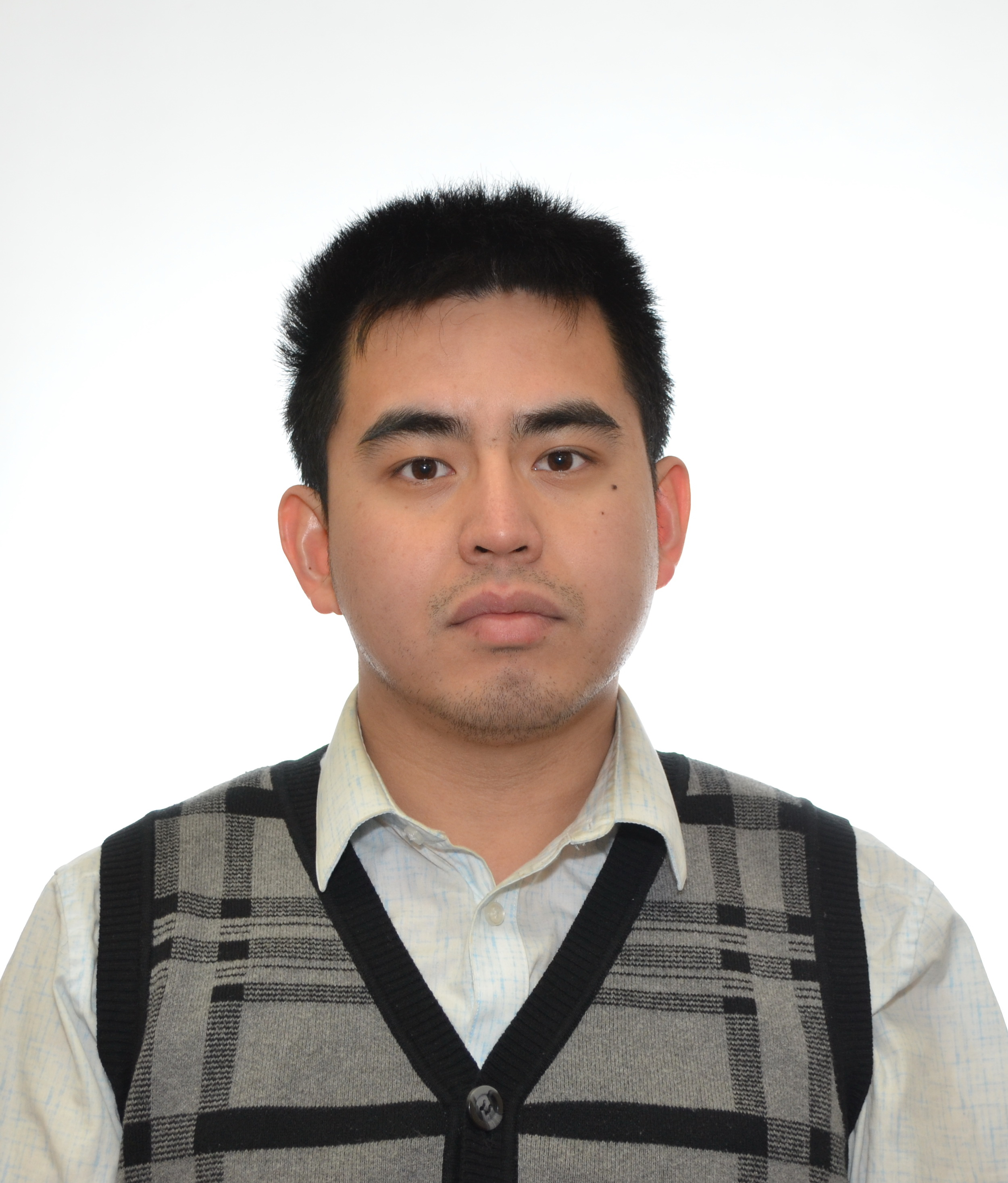 - Yichuan Ding, PhDAssistant Professor, Desautels Faculty of Management, McGill University