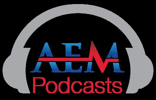AEM+Podcasts+logo[3].png