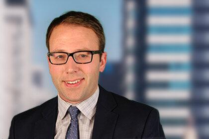 josh-lantz-financial-advisor.jpg