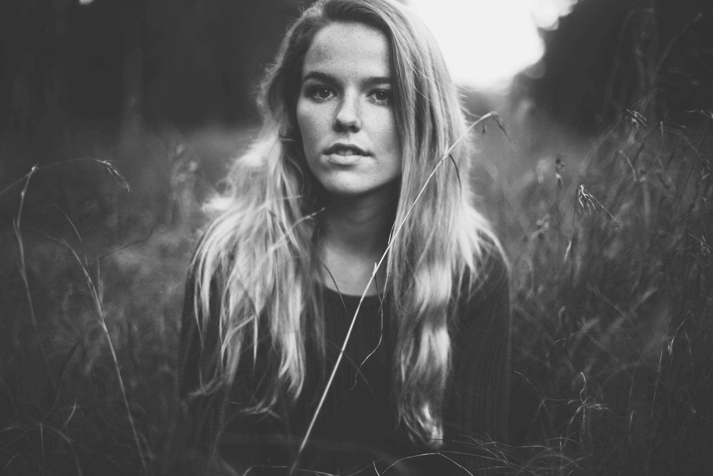 portrait photography sydney