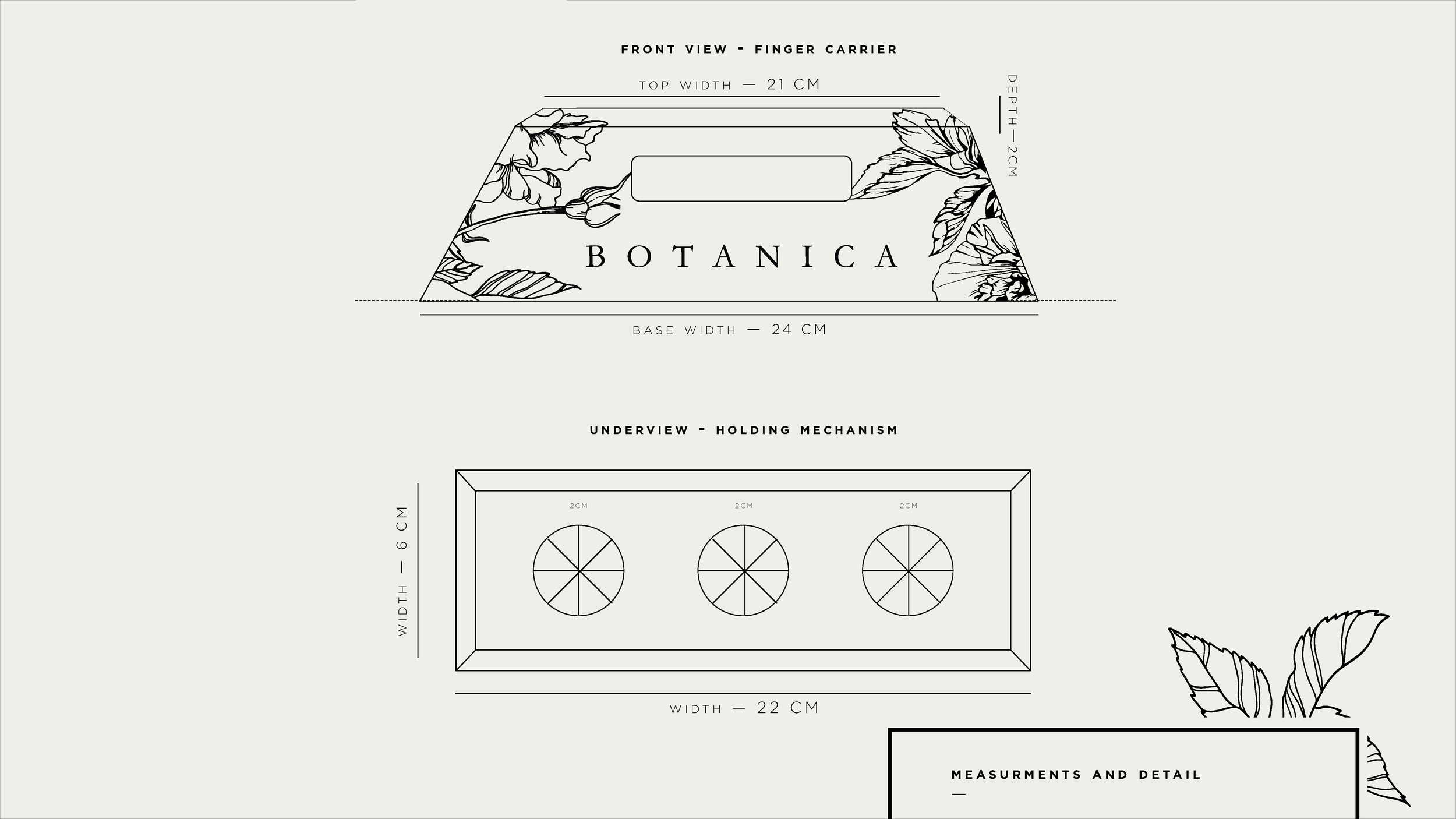 BOTANICA_PRES_Page_19.png