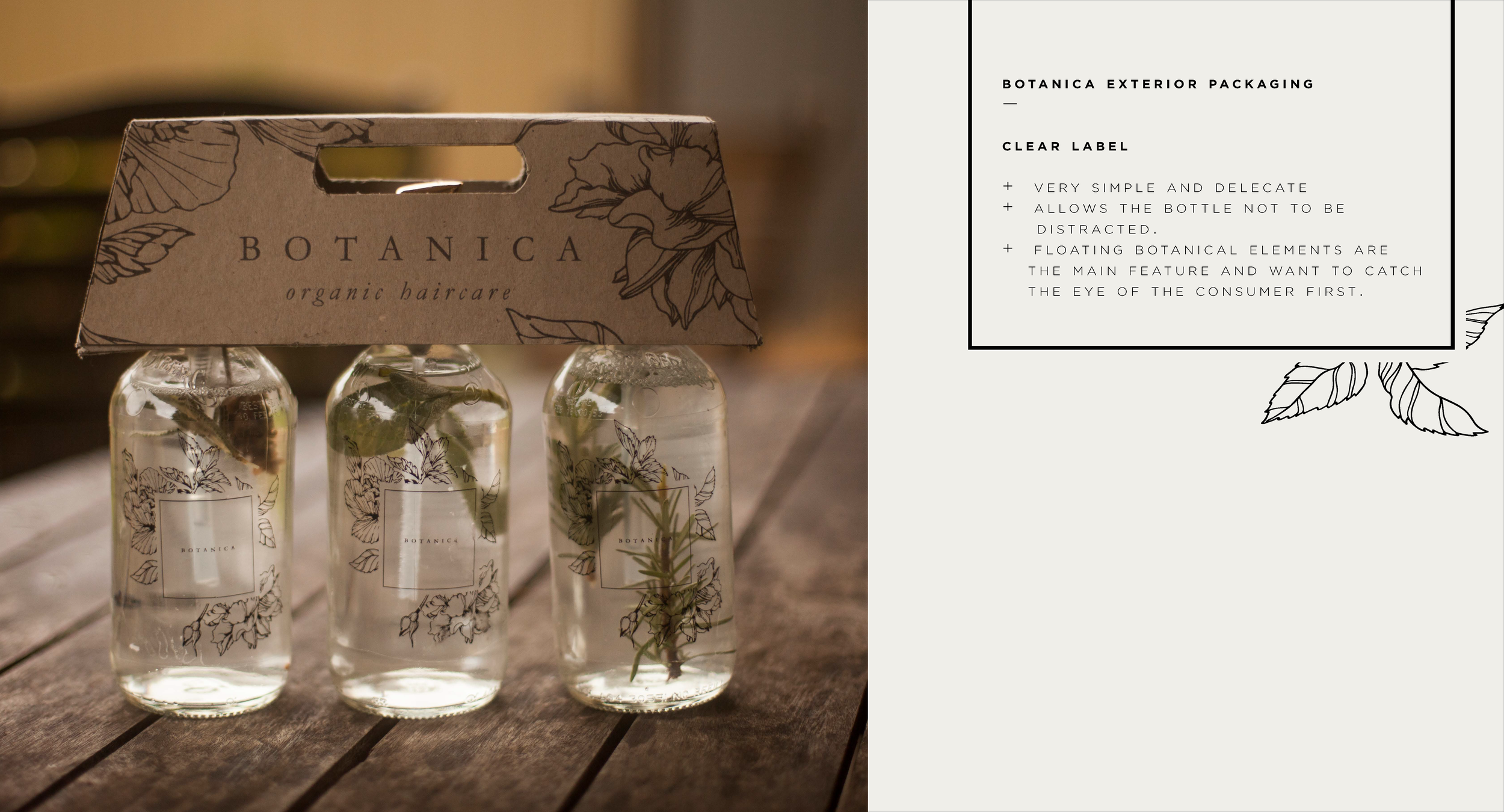BOTANICA_PRES_Page_26.png