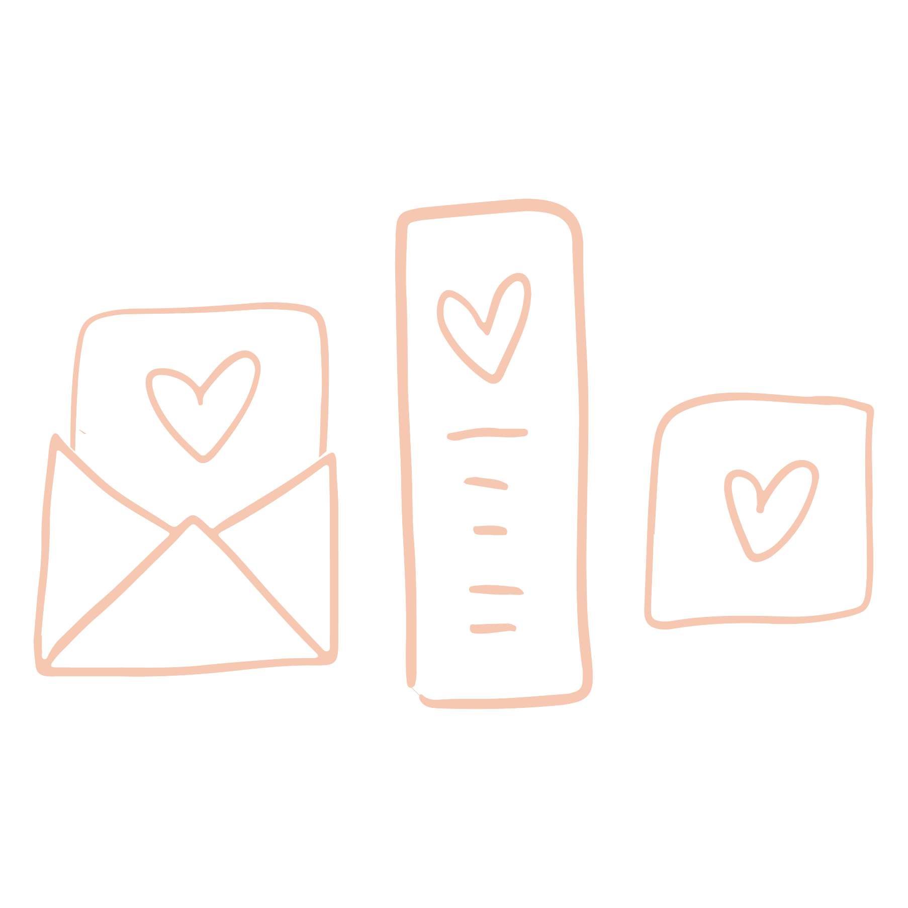 STATIONERY_ICONS2.png
