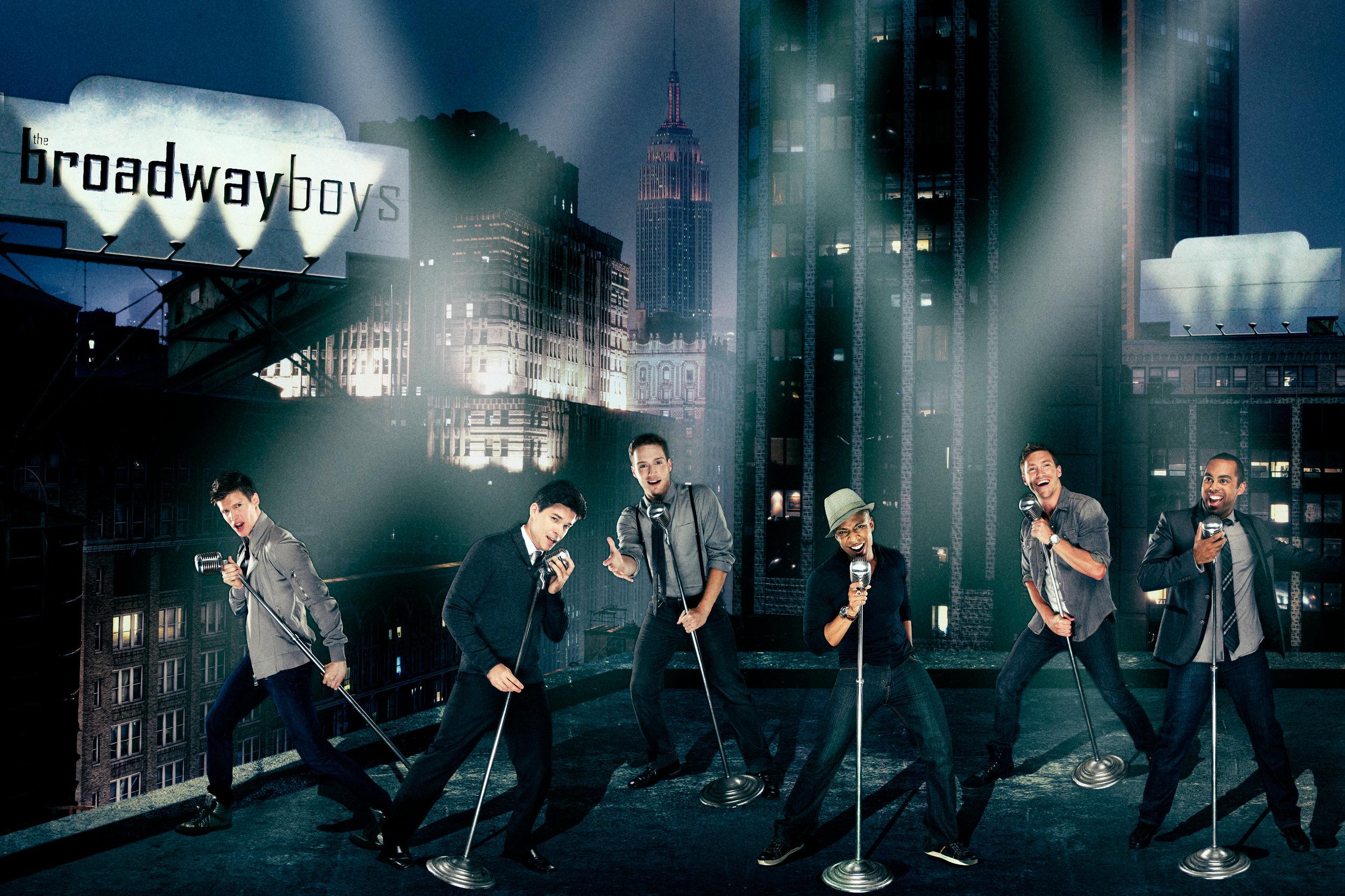 BwayBoy_spotlights.jpg