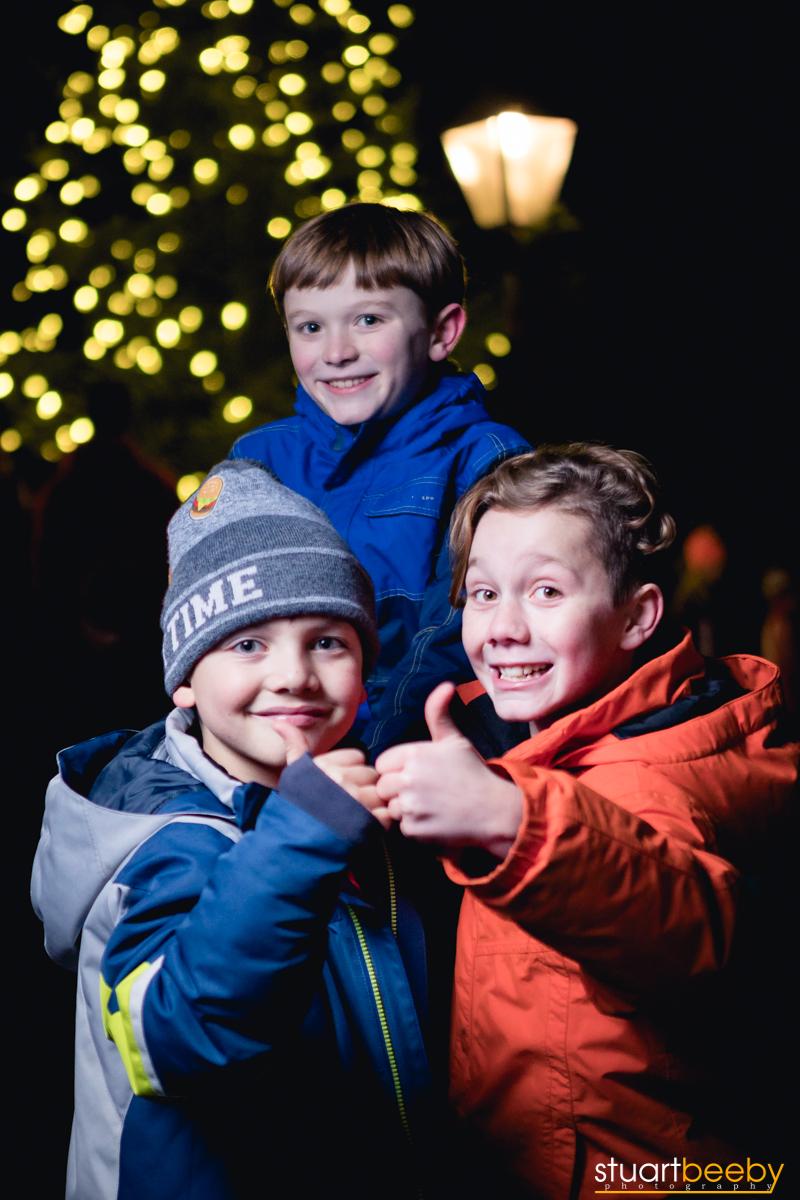 Sudbury Tree Lighting-48.jpg
